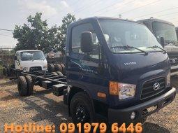 Cần bán xe Hyundai Mighty 110XL-7T