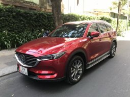 Bán xe Mazda cx8 premium, sx 2020 lướt 3.000km.