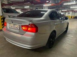 BMW 320i 2011 SỬA CHỮA BẢO DƯỠNG 100% CHÍNH HÃNG