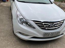 Hyundai Sonata đk 2011 2.0AT, full, nhập khẩu