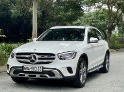 Bán xe Mercedes đời 2020, màu trắng