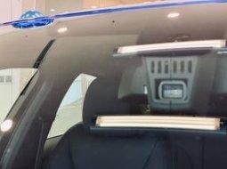 BMW 330i MSport  new 2021